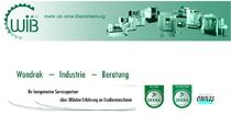 Zertifizierungsvorbereitung, Qualitätsmanagementberatung und interner Auditor. Als Qualitätsberater in der Gesamtstruktur.